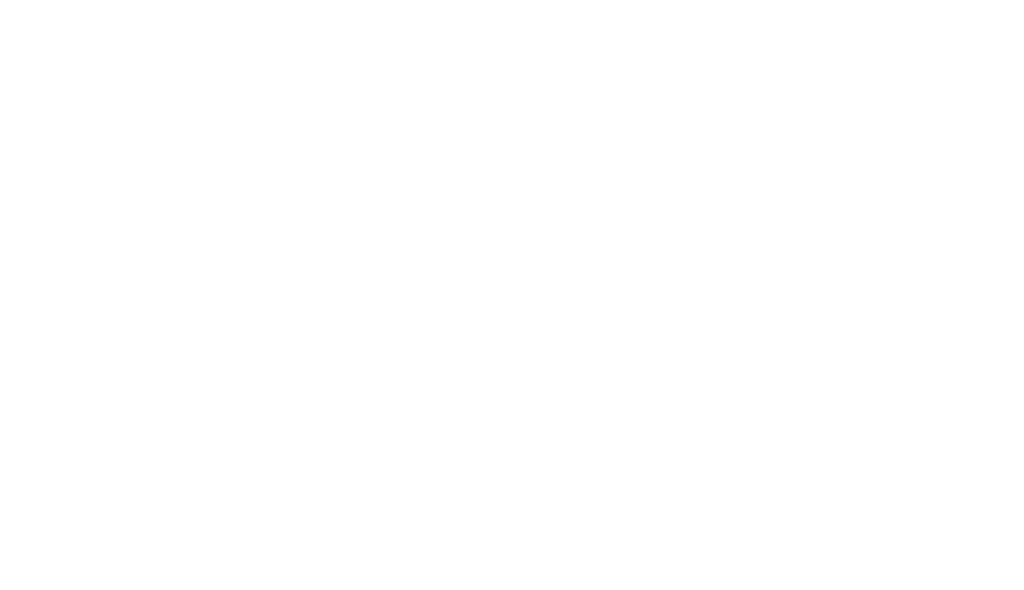 falegnameria logo tradizione bianco
