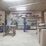 La Falegnameria Petrella