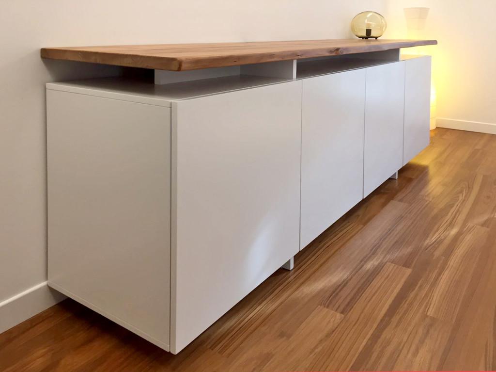 Arredamento Moderno E Rustico : Arredamento rustico e moderno insieme armonioso soggiorno moderno
